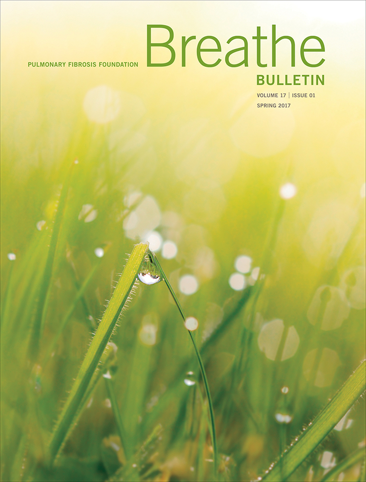 01_Breathe_Spring2017_cover.jpg