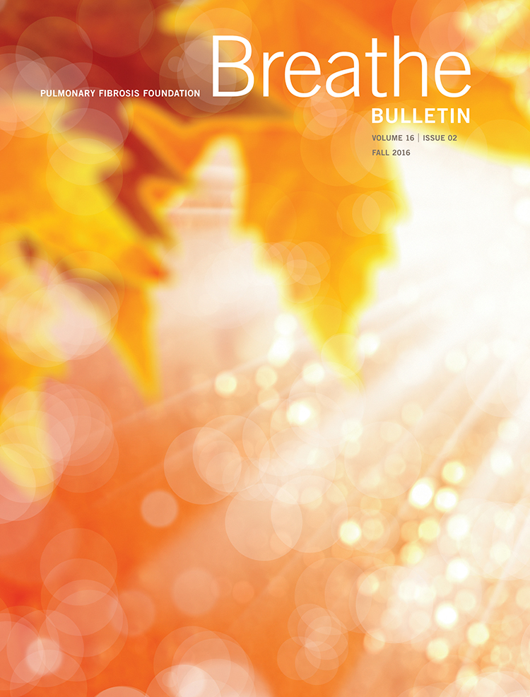02_Breathe_Fall2016_cover.jpg