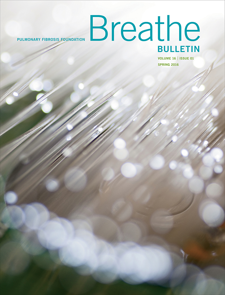 03_Breathe_Spring2016_cover.jpg