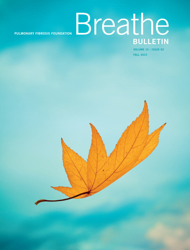 04_Breathe_Fall2015_cover.jpg