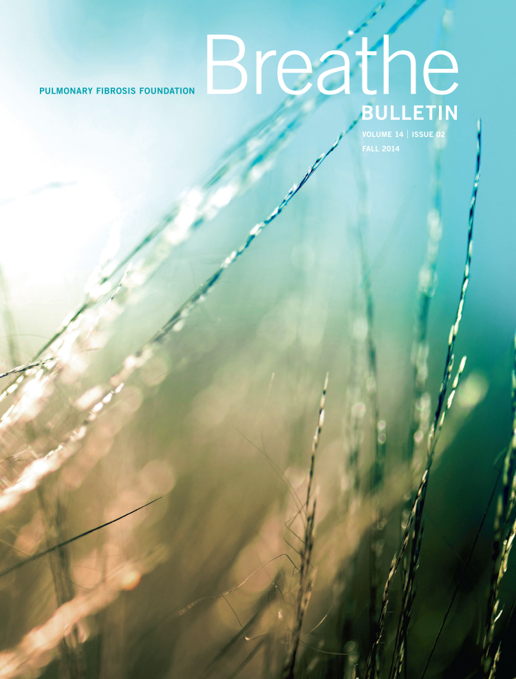 06_Breathe_Fall2014_cover.jpg