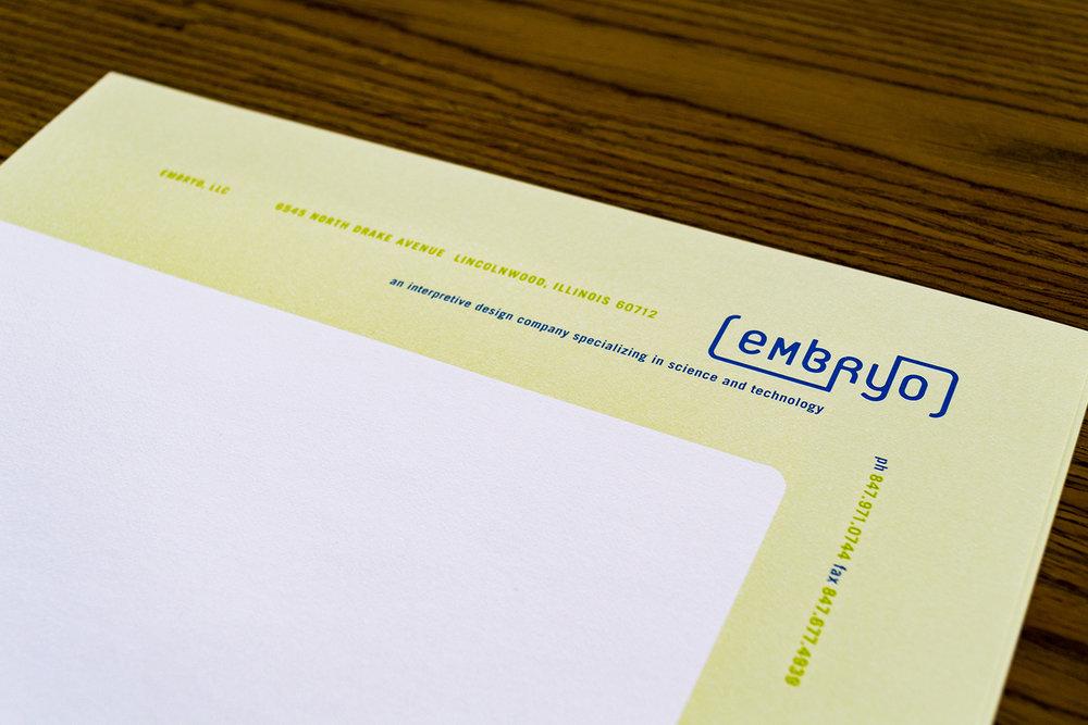 Embryo_04_1500.jpg