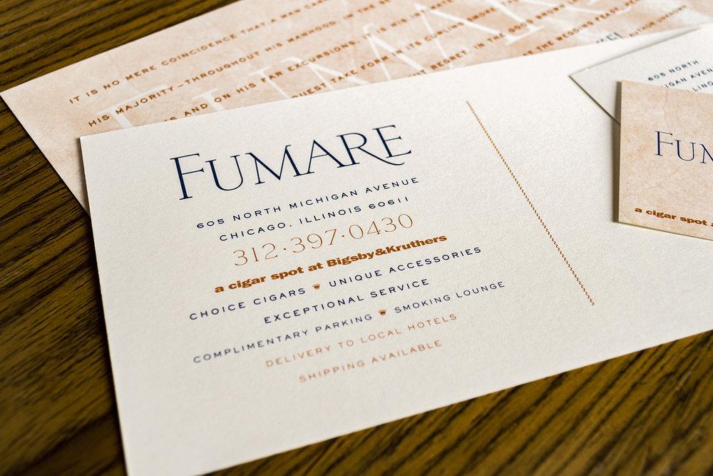 Fumare_05_1500.jpg