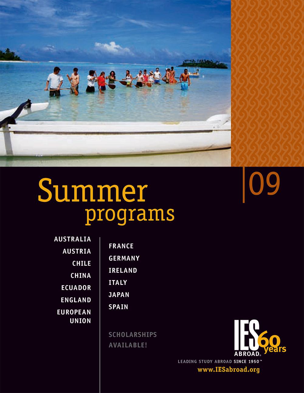 Summer_09.jpg