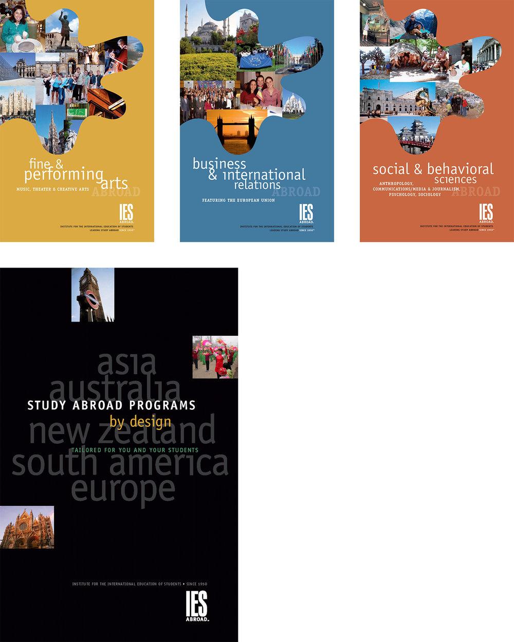 IES_D_brochures_2.jpg