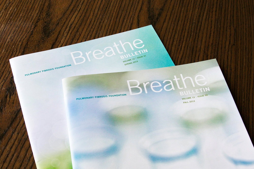 PFF_Breathe_Covers_00_1500_crop.jpg