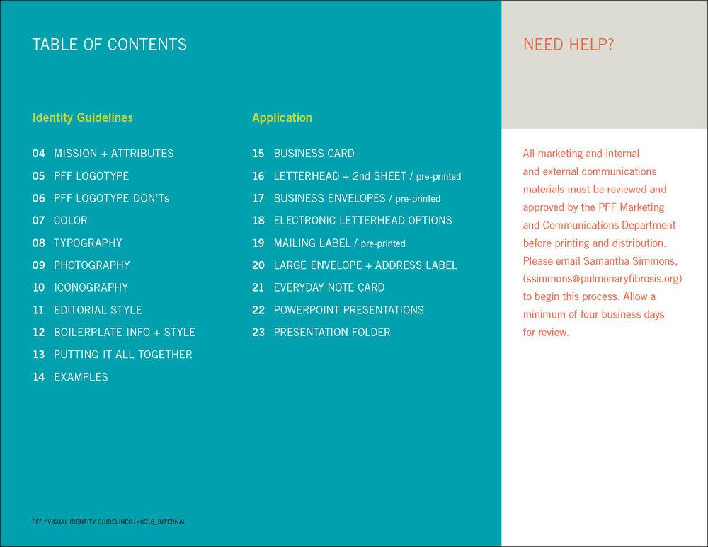PFF_guidelines_02.jpg