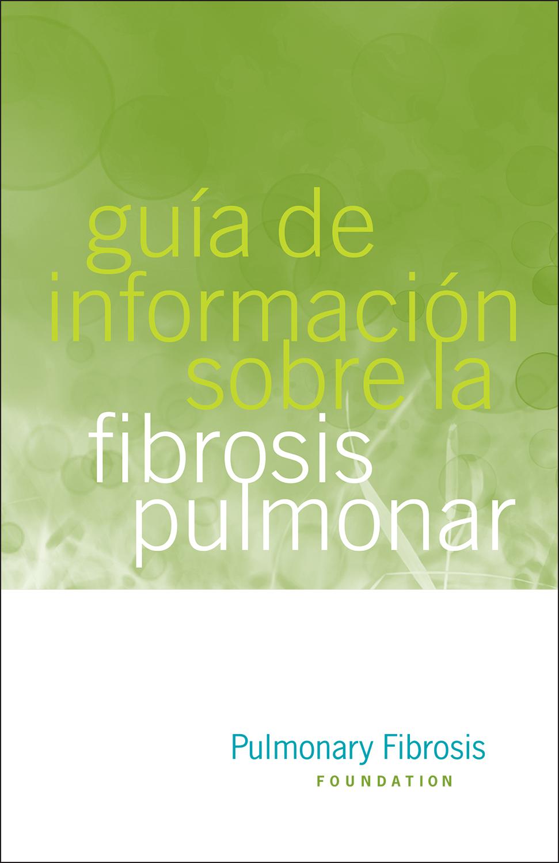 info guide_spanish.jpg