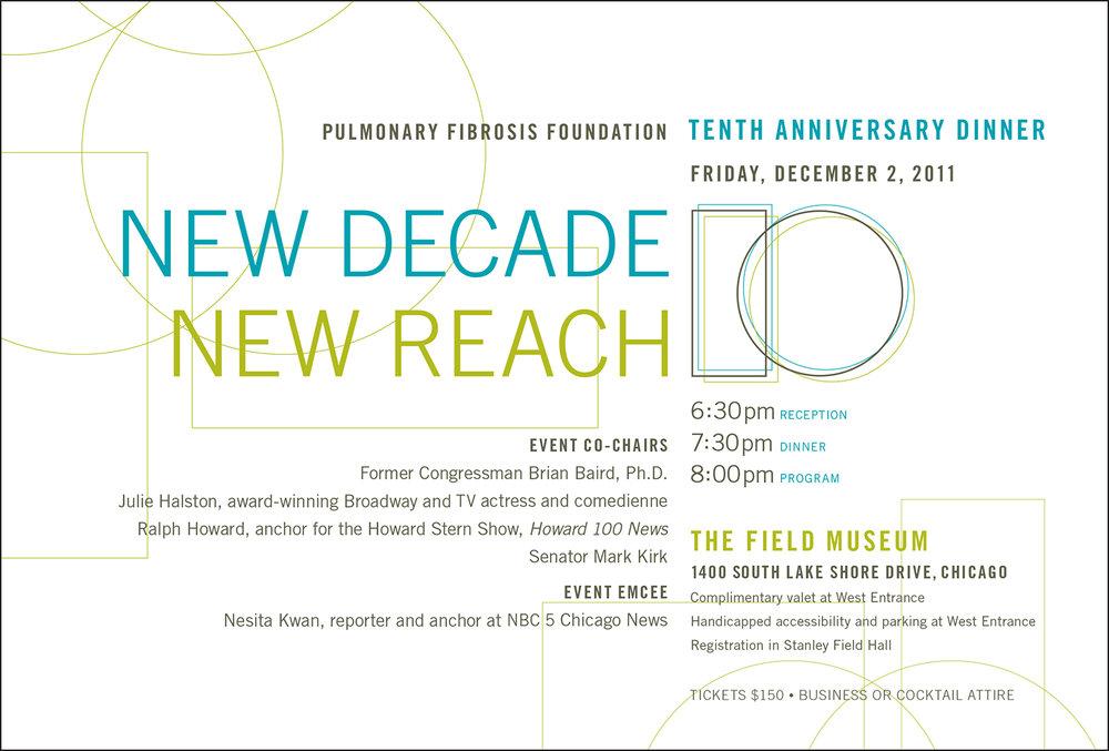 Event_NewDecade_Invite.jpg