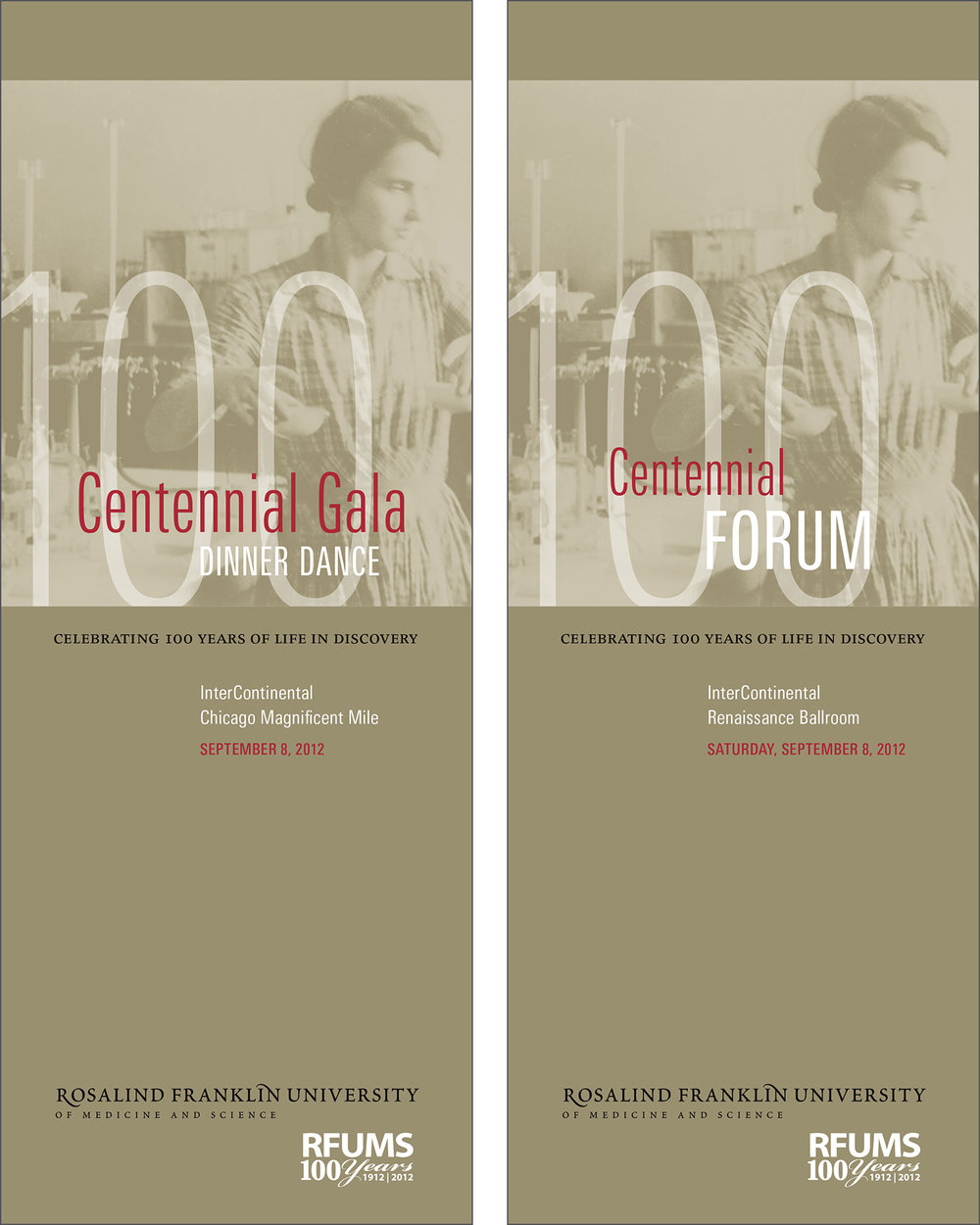 gala_program covers.jpg