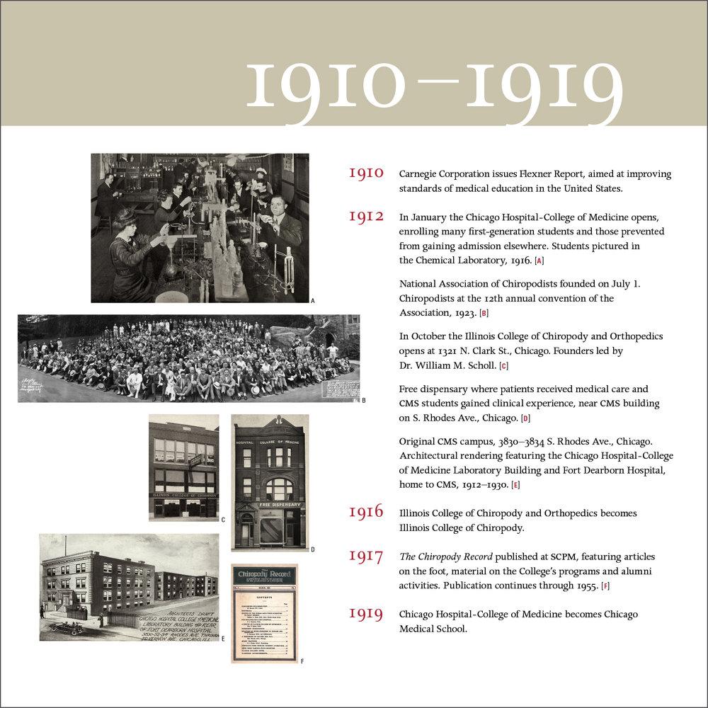 100_panel 3.jpg