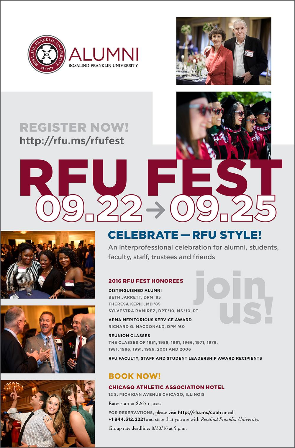 RFU Fest_invite_1.jpg