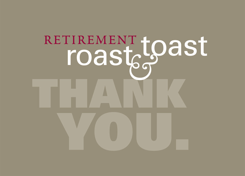 RoastToast_thank you.jpg