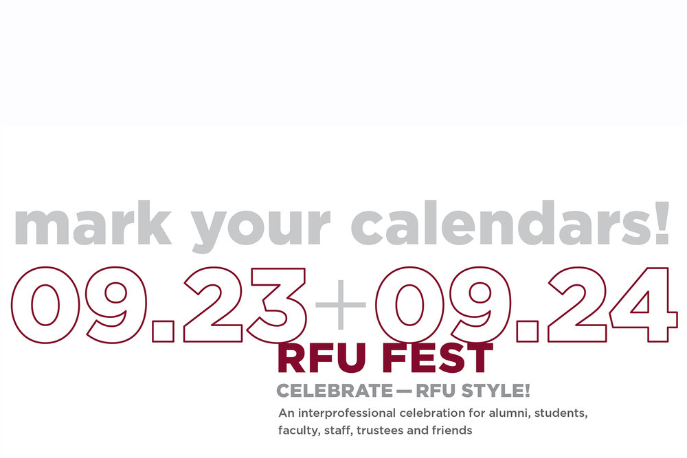 RFU_mark your calenders!.jpg