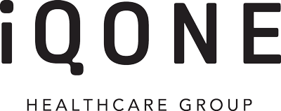iQone Healthcare