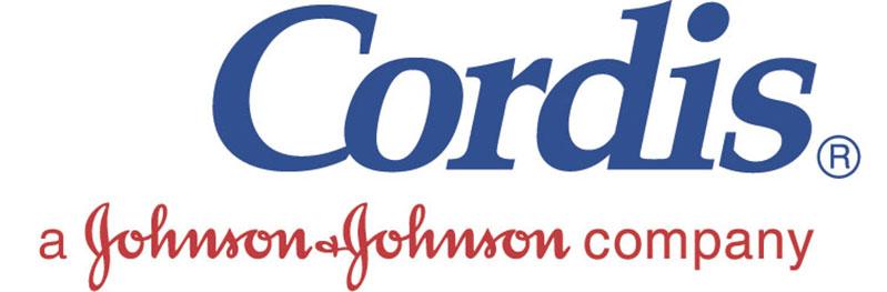 cordis-logo-w800h600.jpg