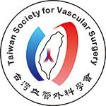 veith-podium-logo-tsvs.jpg