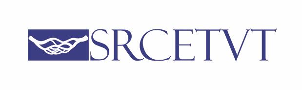 scretvt logo.jpg