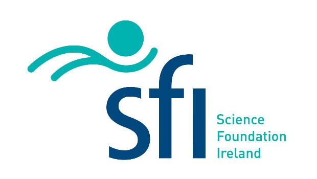 SFI_Logo-620x350.jpg