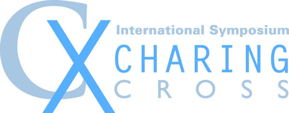 CX-2016-Logo-1024x399.jpg