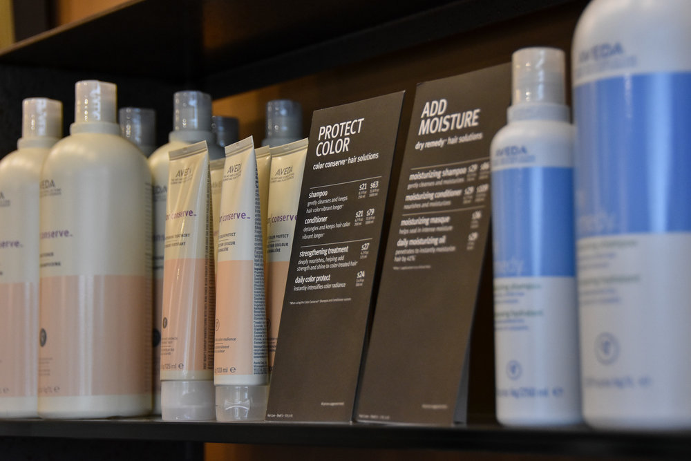 Shampoo CC DR Front.jpg