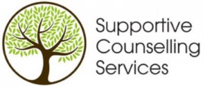 Supportive Counselling Services