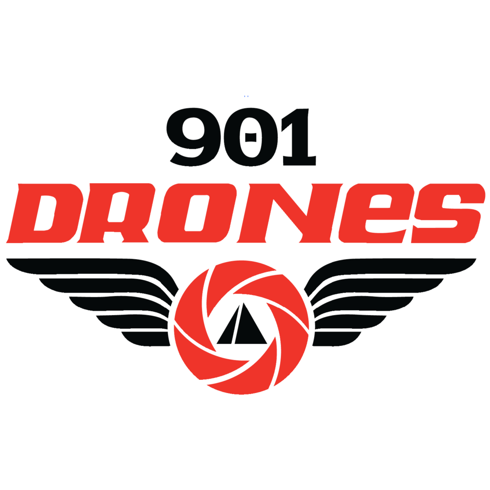 901DRONESlogoTP.png