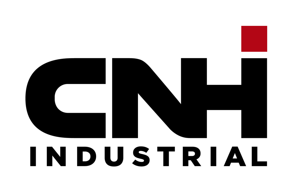 CNHI_Positive_COLOR_Version.jpg