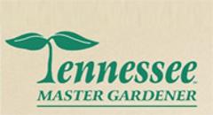 Master Gardener.jpg
