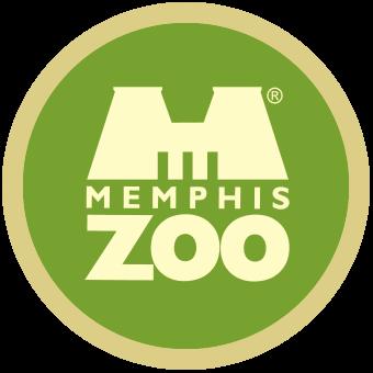 Memphis Zoo.png
