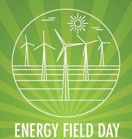 Energy Day