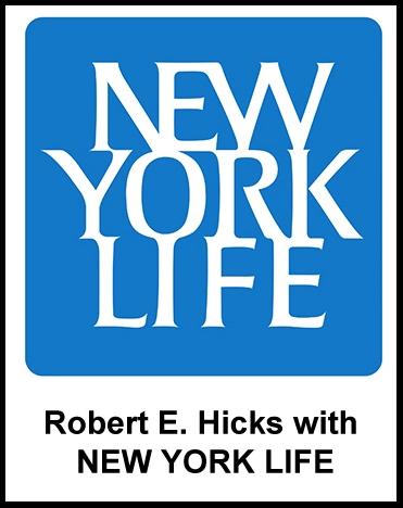 NYLife Robert Hicks.jpg