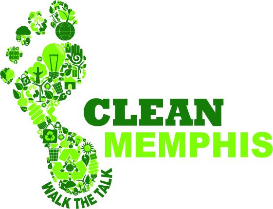 Clean Memphis.jpg