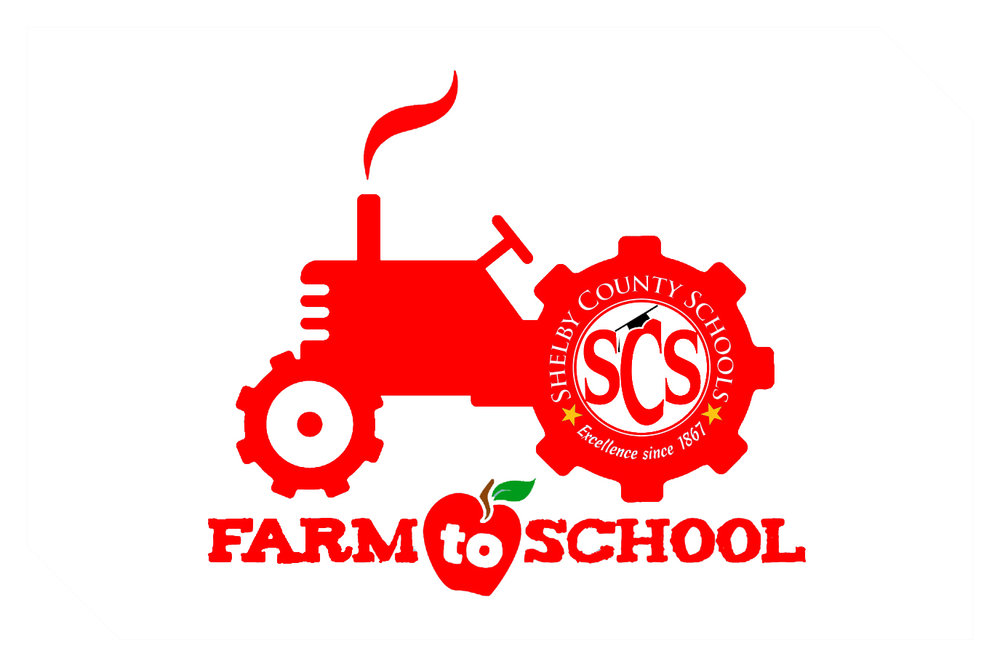 SCS F2S Logo.jpg