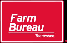 TN Farm Bureau.png
