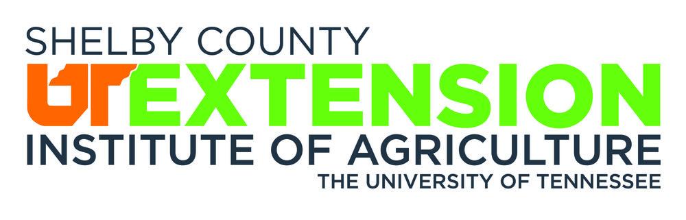 UT Extension Logo.jpg