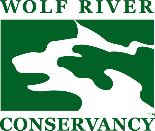 Wolf River Conservancy.jpg