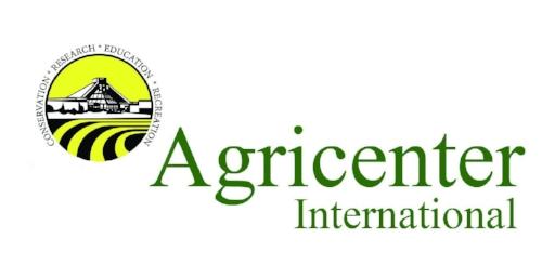 Agricenter Logo.jpg