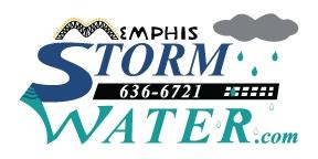 Memphis Storm Water.jpg