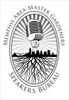 MAMG Speakers Bureau.jpg