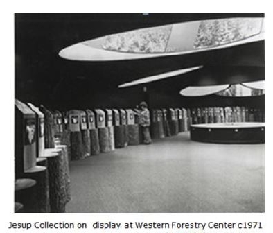 ( Woods of the United States exhibit 1902-1938, 2012 ).