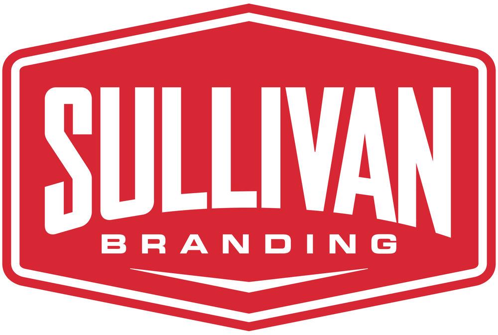 SullivanBranding_Logo_RED.jpg