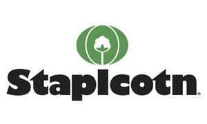 Staplcotn_logo_rgb_updated.jpg