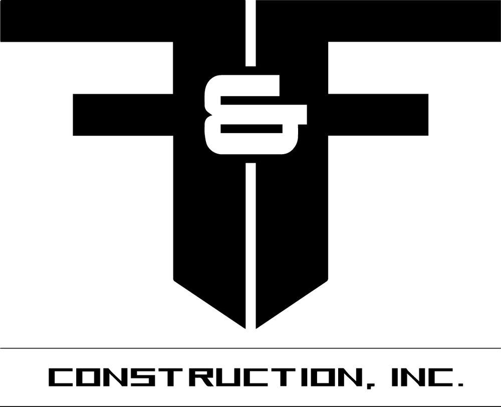 F-F construction.jpg