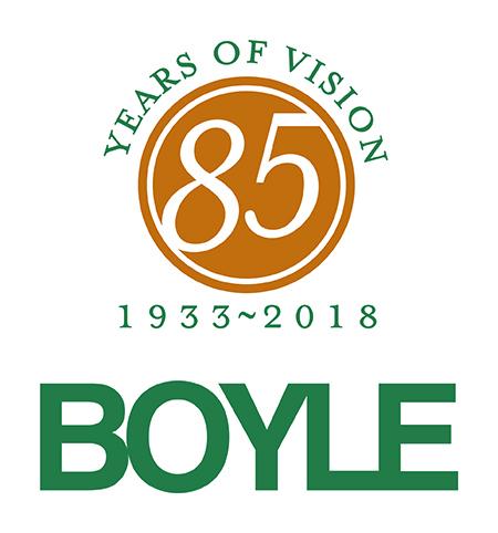 Boyle.jpg