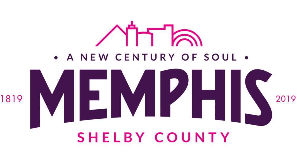 Agricenter is an official partner with MEM 200 celebrating Memphis and Shelby County bicentennial.  Click here for other MEM 200 events .