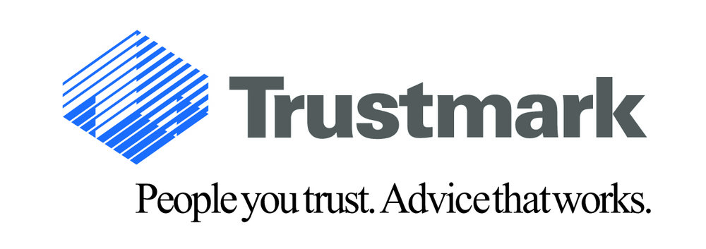 Trustmark-New Logo with tag.jpg
