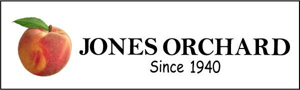 Jones Orchard