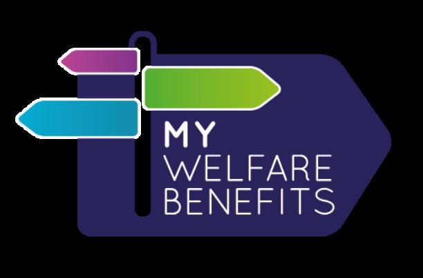 My Welfare Benefits