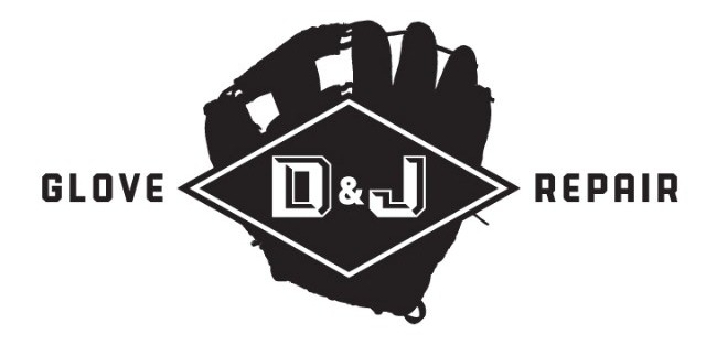 D&J Glove Repair
